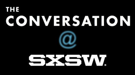 Episode 56: The Conversation @ SXSW